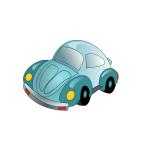 beetle-155267_1280 (1)