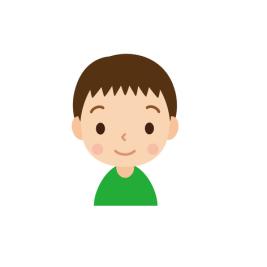 Po co logopeda dziecku, które jeszcze nie zaczęło mówić?
