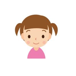 Czy mogę prowadzić terapię dziecka bez pomocy logopedy?