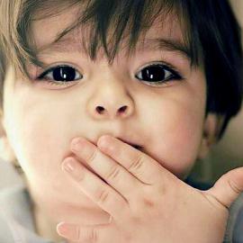 Jak stymulować mowę dziecka? – Praktyczne rady dla Rodziców
