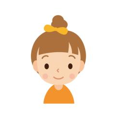 Jak często dziecko powinno spotykać się z logopedą?