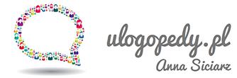 uLogopedy.pl – Anna Siciarz