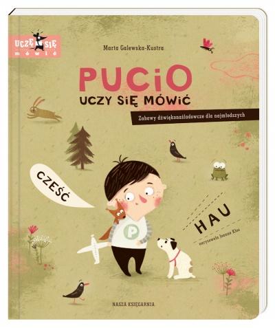 2319_pucio_uczy_sie_mowic